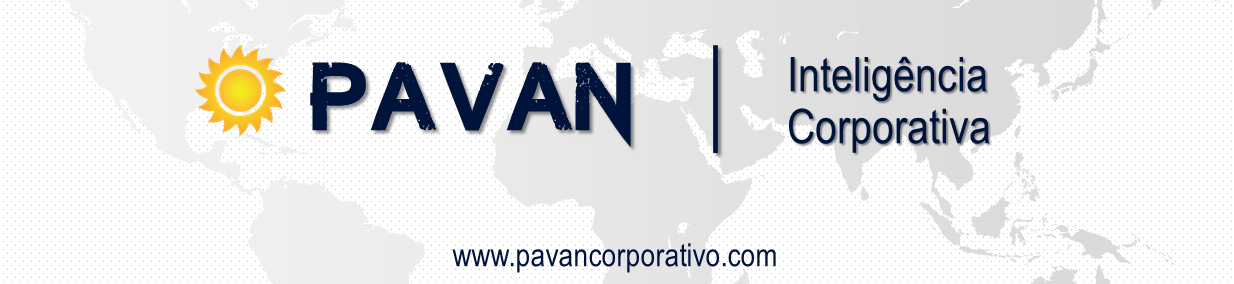 Blog Pavan Inteligência Corporativa