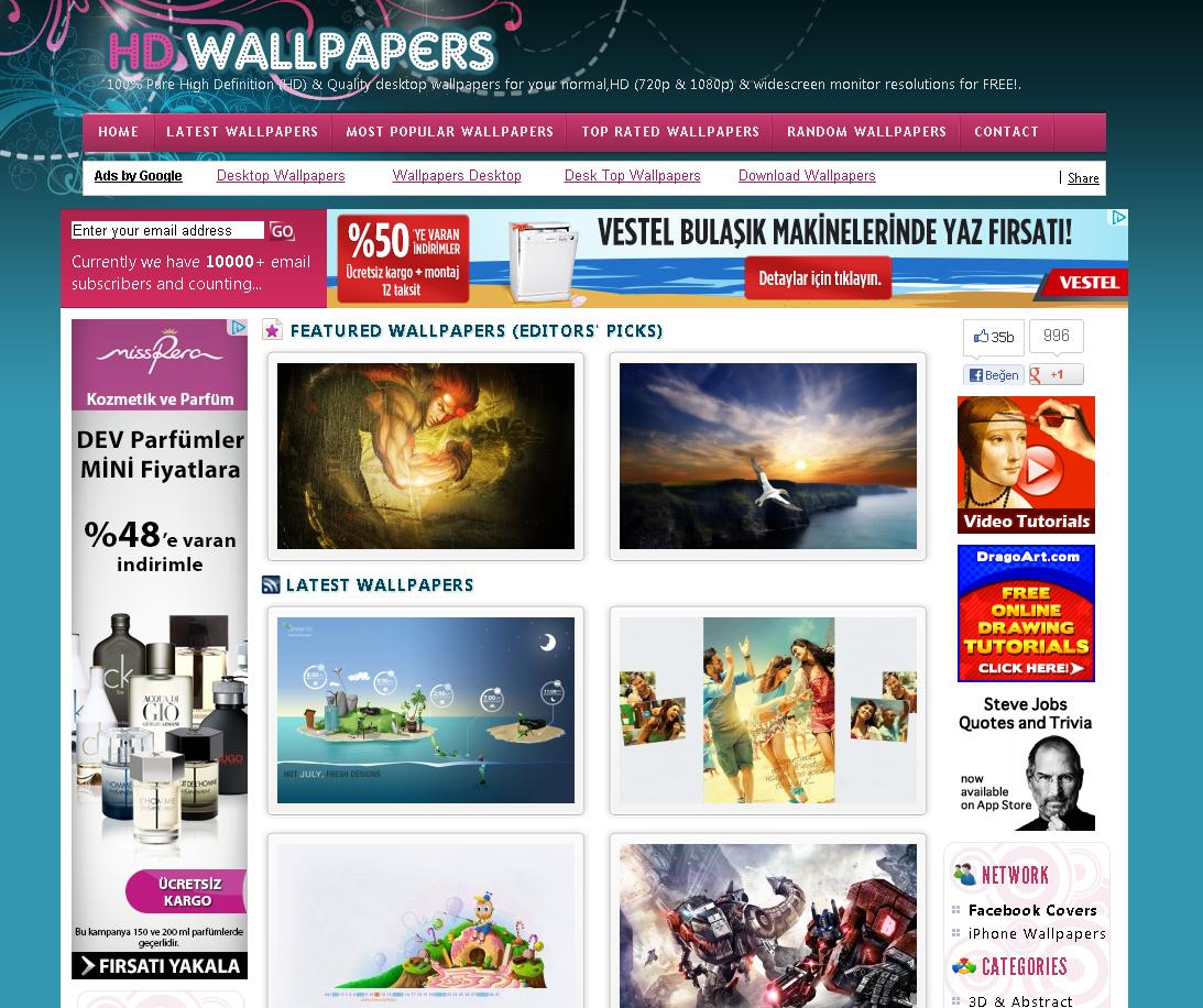 http://3.bp.blogspot.com/-RaGvm9vUlEc/T_YJjbNFdrI/AAAAAAAAIGY/b7LZlIC51Zg/s1600/hd-resim-siteleri.jpg