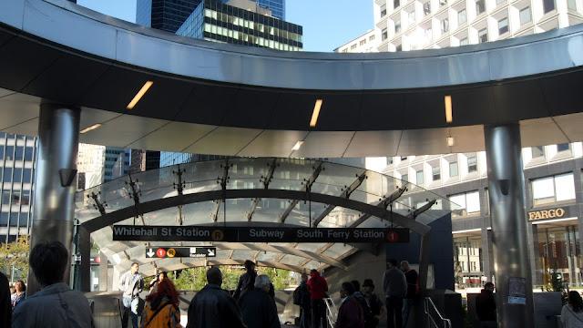 whitehall-subway-station-nyc
