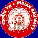 6101 Engineer Vacancies in RRB Allahabad,Oct-2014