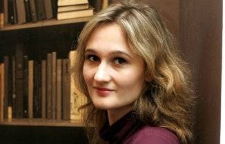 Echecs en Géorgie : Viktorija Cmilyte © Chess-News