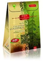 ceai punga colesterol traditii monahale fares