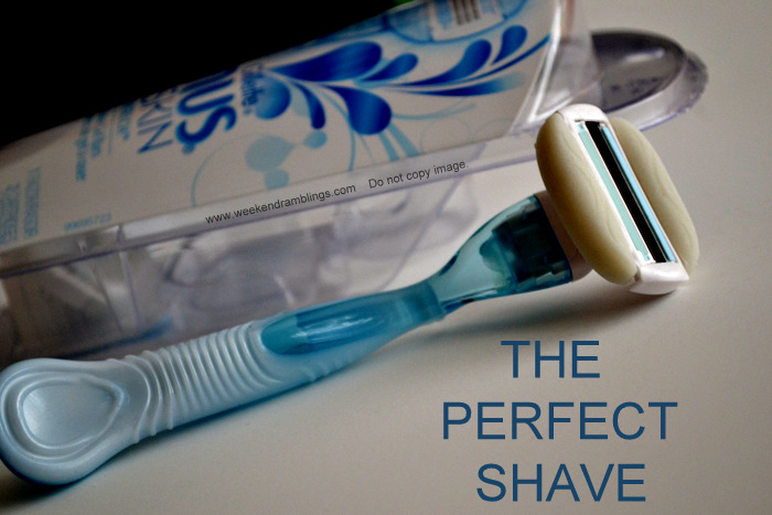Shaving Easy Inexpensive Pain-free Hair Removal Steps How To