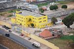 Penitenciária de Pedrinhas - Maranhão
