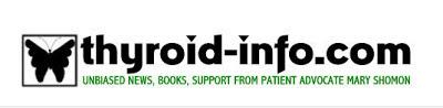 Thyroid-Info.com