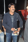 Celebrities at Sudigadu Premier Show-thumbnail-8