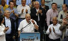 Chúo Torrealba: Maduro dio un frenazo y ahora se va de gira