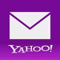 email-yahoo