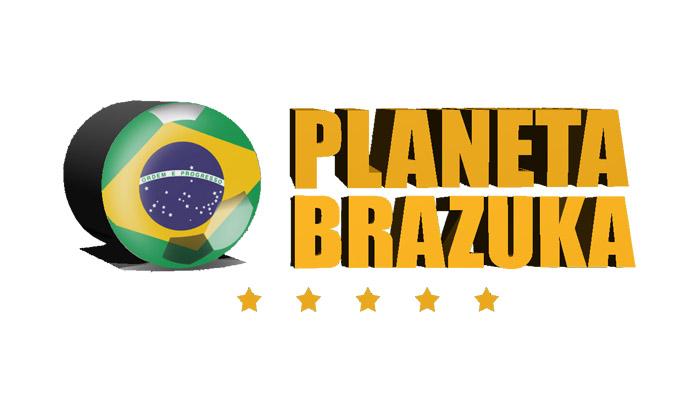 Planeta Brazuka