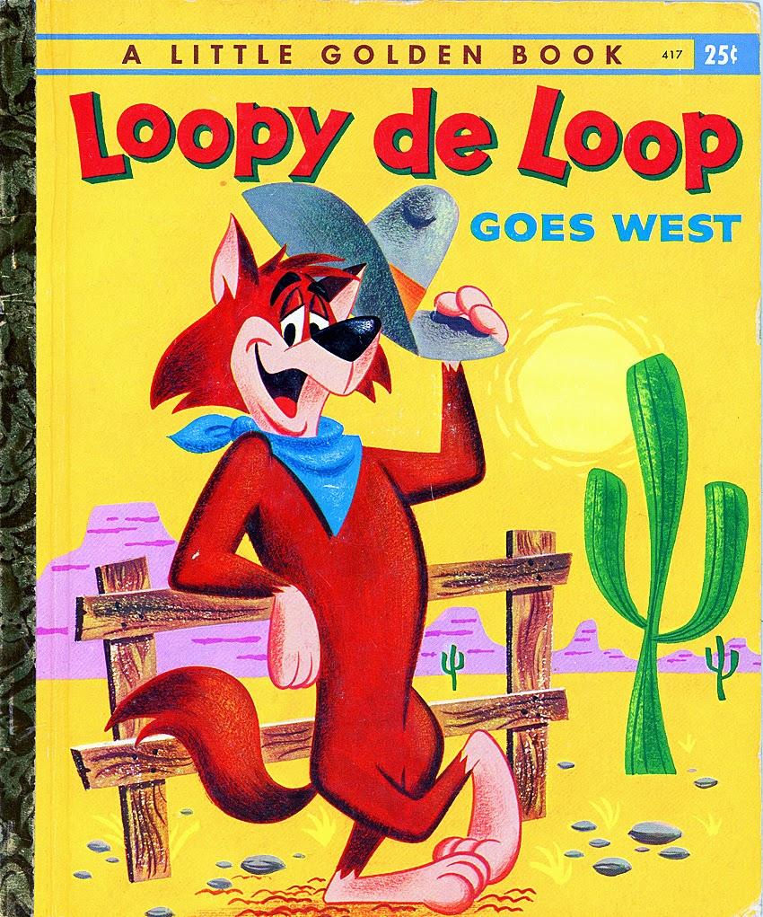 loop001.jpg