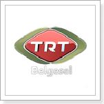 TRT Belgesel Canlı İzle