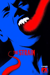 The Strain 2×08