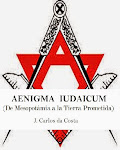 Aenigma Iudaicum