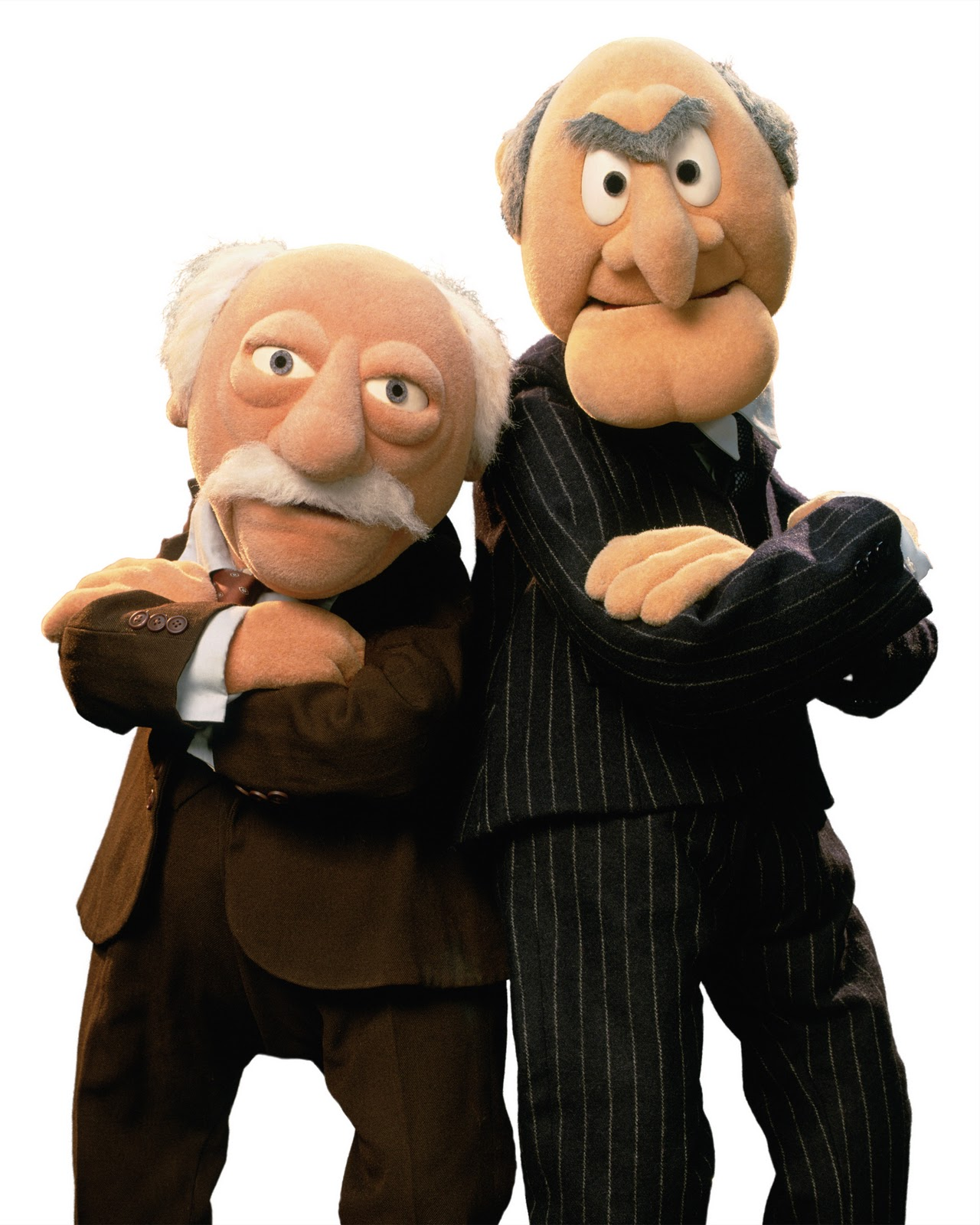 Statler+and+Waldorf.jpg