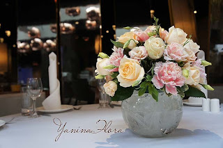Свадьба в розовом цвете: идеи оформления в розовом стиле