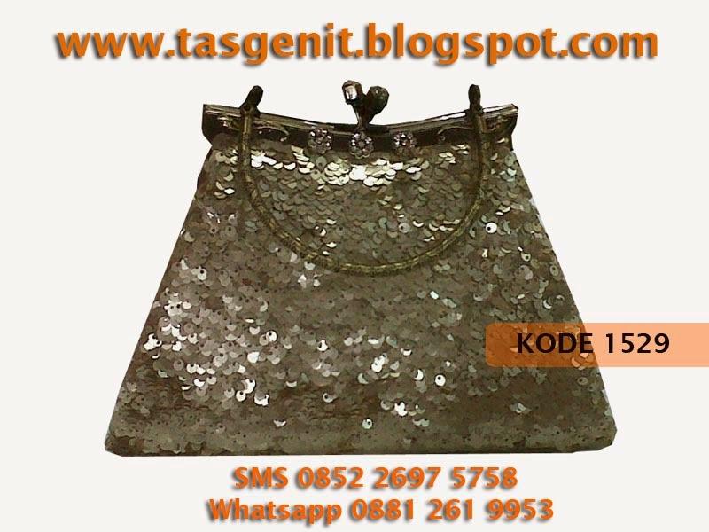 clutch bag gold, dompet kondangan, evening purse