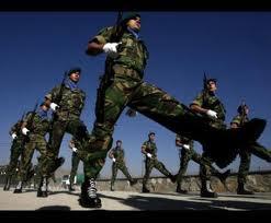 Forças Armadas Portuguesas; Forças Armadas; Portuguesas; Militares; Marcha Militar; Marcha; Militar; Tropas de Portugal; Tropas; Portugal