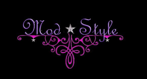 Mod-Style
