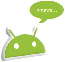 http://3.bp.blogspot.com/-RaUSgHfQCF8/UB7bTkCV6nI/AAAAAAAAK74/jurezLoMnx4/s320/Android+pensante.JPG