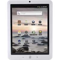 Cómo hacer un Hard Reset a tablet Kyros Coby MID8125