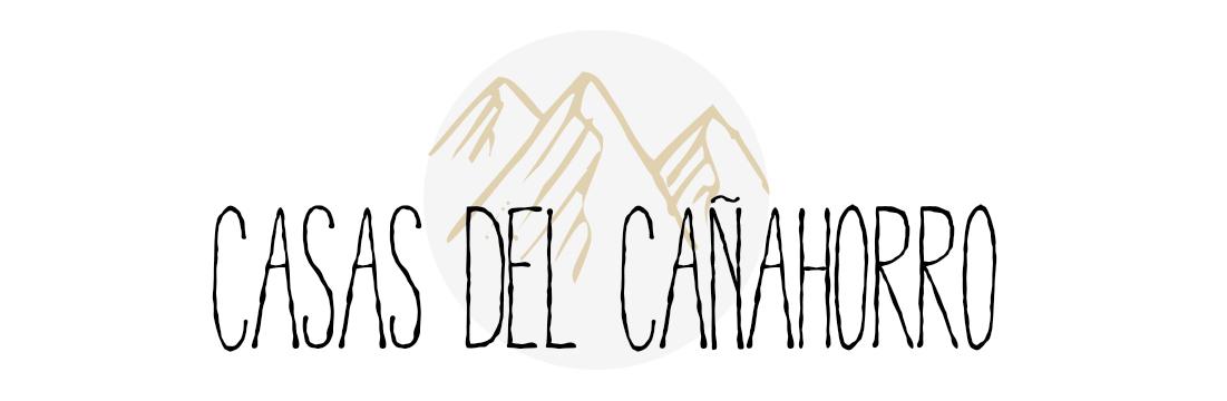 Casas del Cañahorro