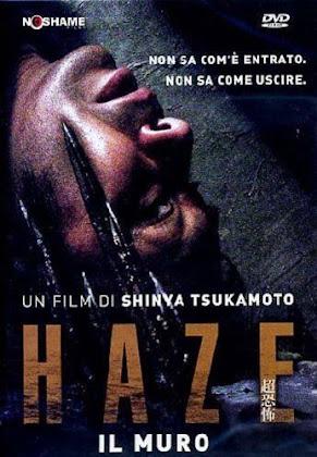 http://3.bp.blogspot.com/-RaWH_VvLswg/VHKVRryjzwI/AAAAAAAAD7k/k2bHkaQnkL0/s420/Haze%2B2005.jpg