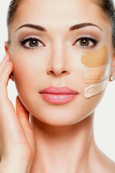 Errores más comunes del maquillaje, ¡no te lo pierdas!