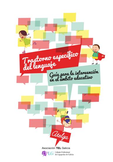 http://www.orientacionandujar.es/wp-content/uploads/2014/12/Gu%C3%ADa-TEL-castellano-WEB.pdf