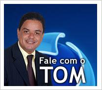 www.recordnewsonline.com.br