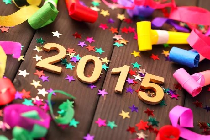 Những lời chúc tết thầy cô giáo hay ý nghĩa nhất 2015