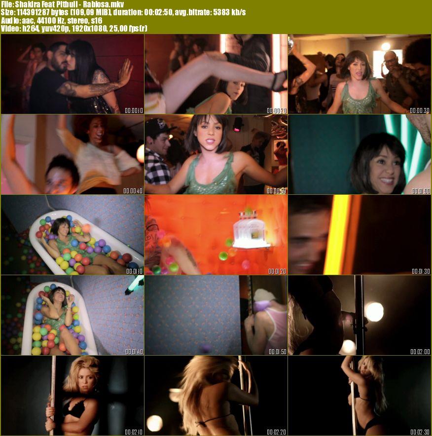 http://3.bp.blogspot.com/-RaY_TqOK6tc/UTkplJ9wO-I/AAAAAAAAAu0/n5axwZdfh7o/s1600/Shakira+Feat+Pitbull+-+Rabiosa.jpeg