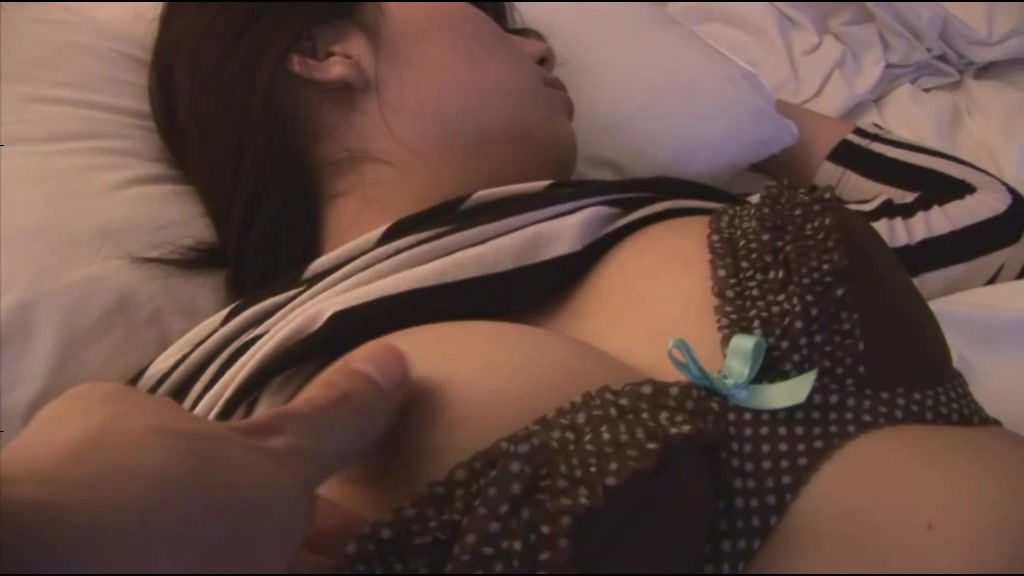 Young Couple Morning Sex