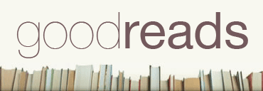 Goodreads hesabım (bloga eklemediğim şeylere rastlayabilirsiniz...)
