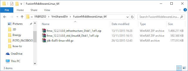 java 8 update 65 (8u65) download