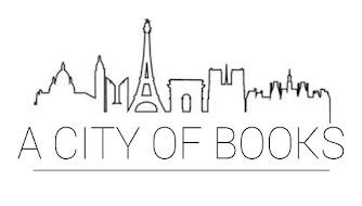 A City Of Books