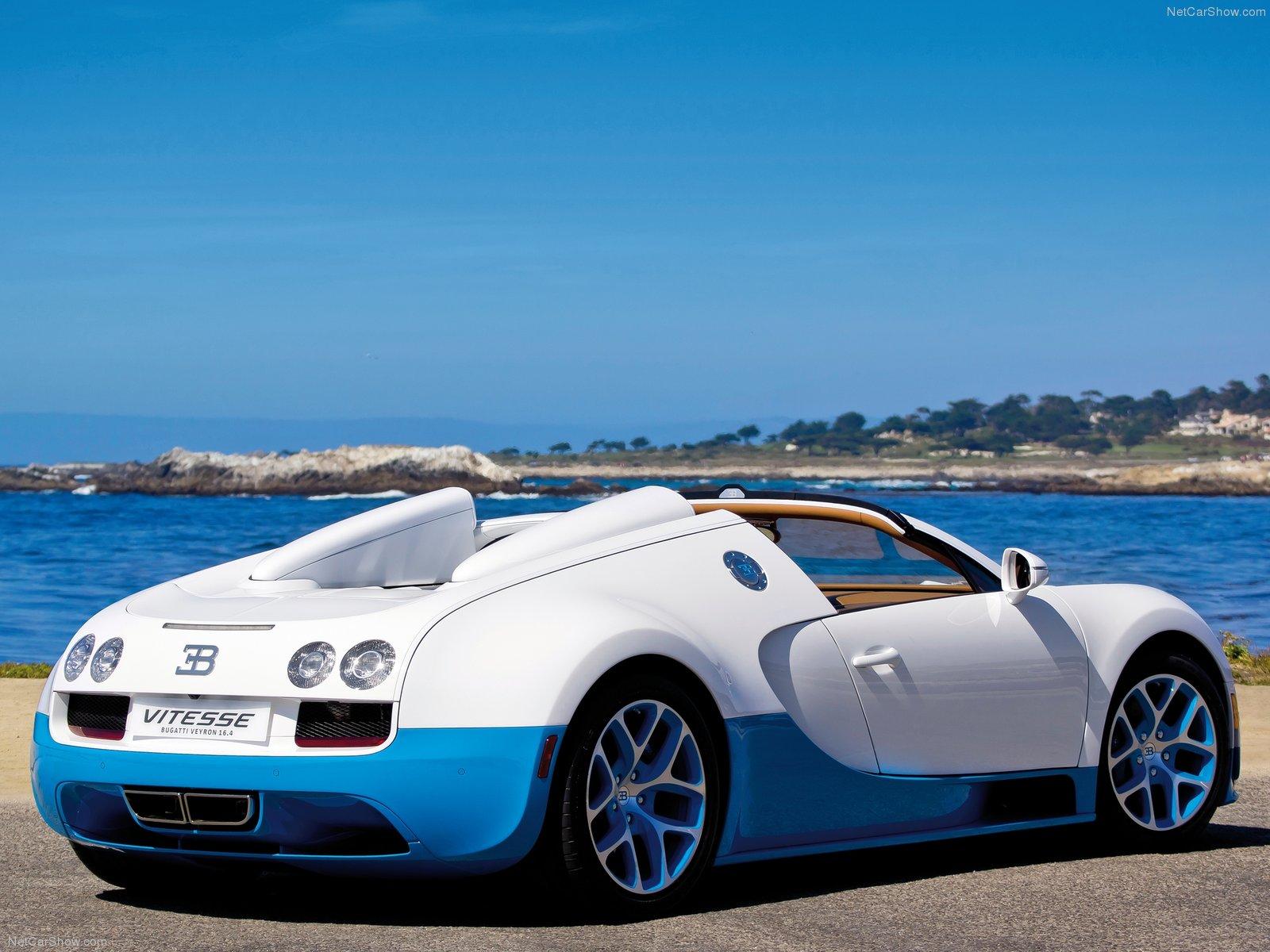 2012%2BBugatti%2BVeyron%2BGrand%2BSport%2BVitesse%2B%252843%2529 Astounding Xe Bugatti Veyron Grand Sport Vitesse Cars Trend
