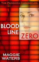 Blood Line Zero