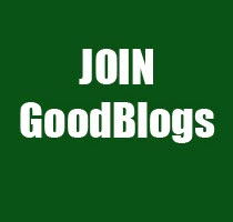 Join Goodblogs