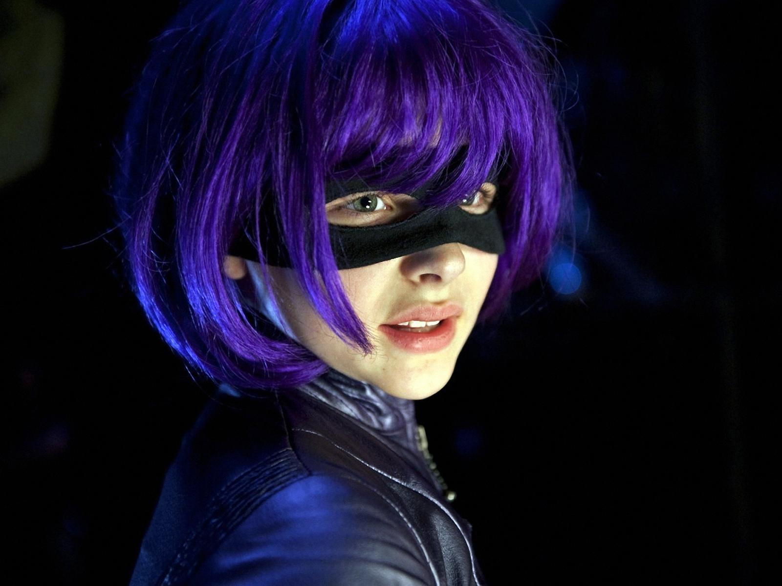 http://3.bp.blogspot.com/-Raf9hcR-PnI/UBWjSnp1VSI/AAAAAAABOJk/wlT3PRGqlNs/s1600/kick_ass_hit_girl_chloe_moretz-normal.jpg
