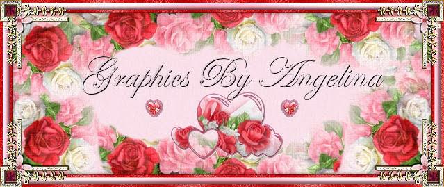 http://angelinasgraphics.blogspot.com/