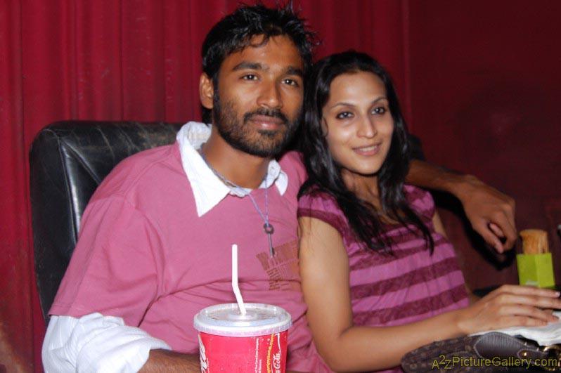 singam movie anushka sister image r