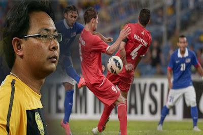 http://3.bp.blogspot.com/-Rami63StOws/VkS70NJ_37I/AAAAAAAAbLY/b3LpHslUwXQ/s400/malaysia_kalah.jpg