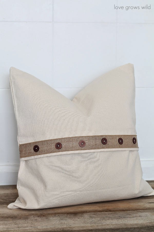 5 Easy Pillow Designs That Anyone Can Do