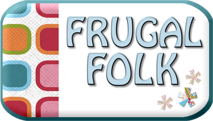 Frugal Folk