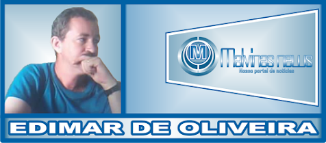 www.malvinas-news.blogspot.com.br
