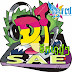 [Album] DJ SAE Remix Vol 81   New Remix 2015