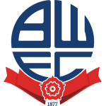 Logo Bolton Wanderers PNG