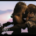 "Music Video:  Kanye West ""Bound 2"""