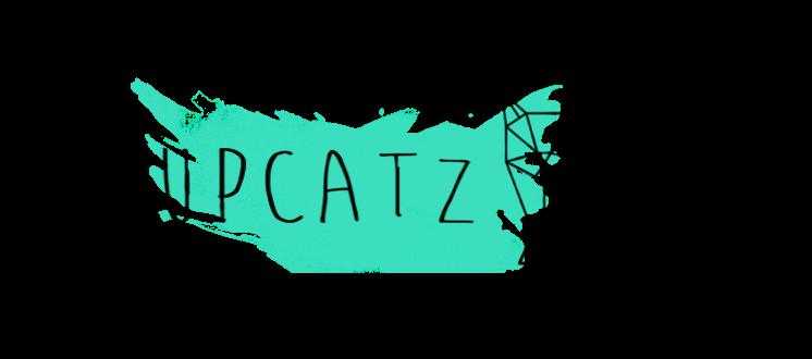 cupcatz