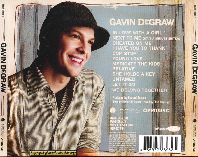 Gavin DeGraw – Medicate the Kids Lyrics | Genius Lyrics